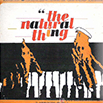 "The Natural Thing""The Natural Thing""Mod Sound Records 2000"